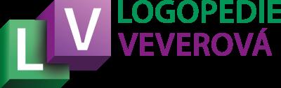 Logopedie Veverová